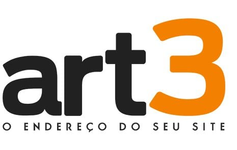 Art3, hospedagem e criação de sites em Lavras MG